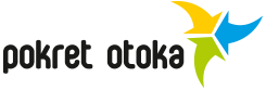 #euenergy Archives - Pokret Otoka